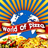Speisekarte World Of Pizza Dortmund Lieferservice Powered By Www